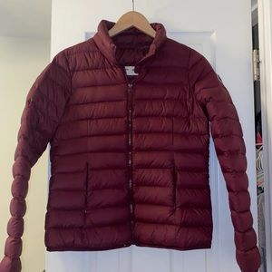 Abercrombie & Fitch Jacket